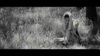 Кукушка Trailer