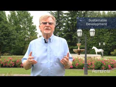 Organizational Culture Transformation- Richard Barrett