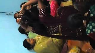 new bhojpuri songs mantu kumar saw 2