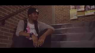 King Braize Life Outside the Bedroom ft. Jelahn Kruze [HD] Envisioned by Denity