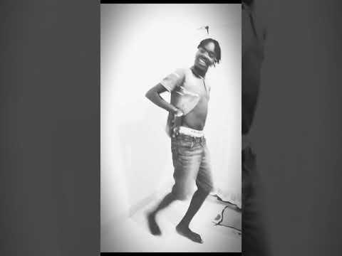 Chocha (dance Clip)