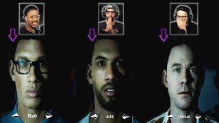 three-roommates-play-until-dawn-sequel-man-of-medan-act-1-multiplayer