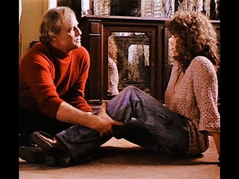 Actual Interview: Last Tango in Paris director says Maria Schneider rape scene not consensual