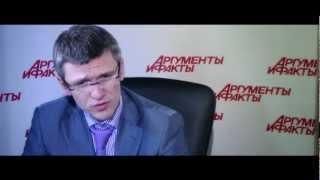 видео 28 07 2015 ЗАПИСЬ К ВРАЧУ ПО ИНТЕРНЕТУ