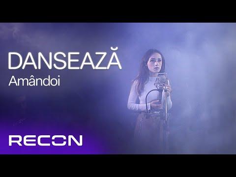 Nicole Cherry - Dansează amandoi (cover acustic - Andra Gogan)