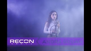 Nicole Cherry - Danseaza amandoi (cover acustic - Andra Gogan)
