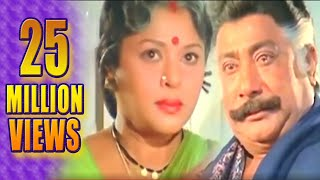 arariro-padiyatharo-mother-sentiment-tamil-song-amma-sentimate-song-ilayaraja-sad-hit-songs