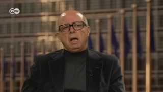 سليم بدوي: محاربة الإرهاب أهم أولويات الاتحاد الأوروبي في حل النزاع في سوريا | مع الحدث