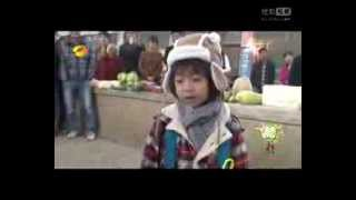Các Bé Yêu Đi Chợ - Đoạn Không Được Chiếu Trên Tivi (Ep7 Cut)