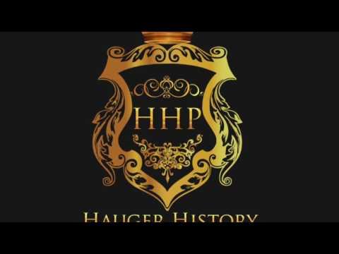 Ep 25 Manifest Destiny: Westward Expansion of the United States 1800-1860 Hauger History Podcast
