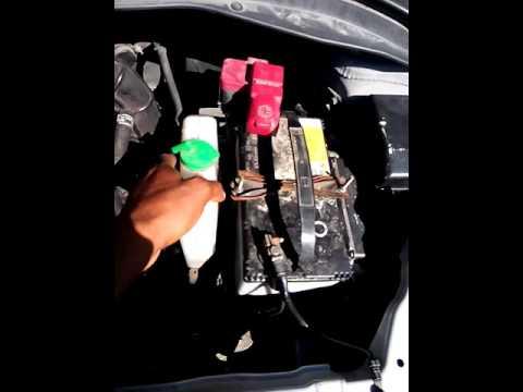 suzuki sx4 manual transmission fluid change