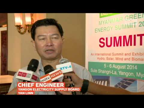 mitv - Green Energy: Opportunities For Investments