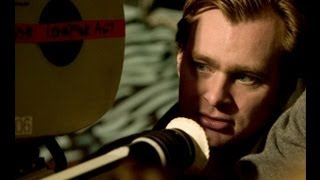 Christopher Nolan Vs Paul Thomas Anderson? - AMC Movie news
