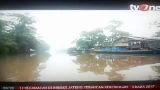 Putri Juniawan Tv Host Pesona Desa (3) Tv One