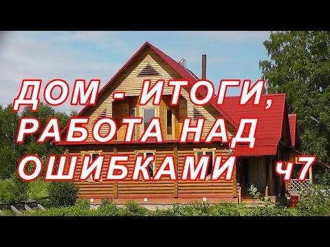 Вакансии компании ИНЖИНИРИНГОВАЯ КОМПАНИЯ «АСЭ» - работа в