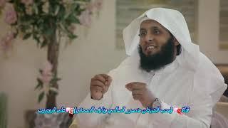 منصور السالمي تلاوات - الا بذكر الله تطمئن القلوب-100 دقيقة mansour al salimi quran