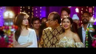 Full Video  Hatt Ja Tau   Veerey Ki Wedding   Sunidhi Chauhan   Sapna Chaudhary