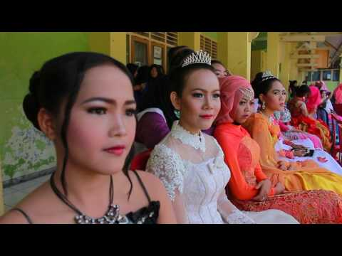 COMPANY PROFILE SMKN3 KOTA BENGKULU