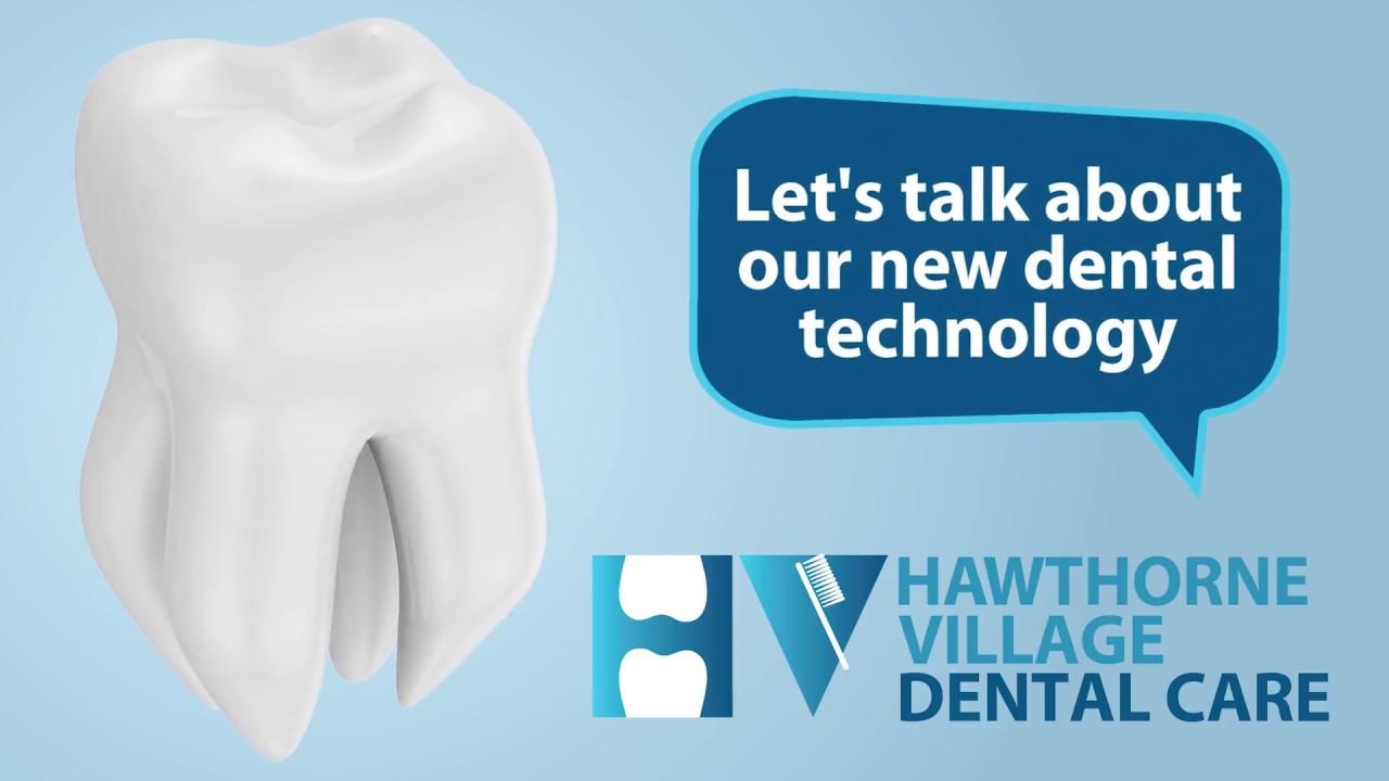 Video Gallery | Hawthorne Village Dental
