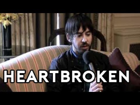 Linkin Park Chester Found Dead At 41 : Mike Shinoda and LP Reacts - Chester Commits Suicide
