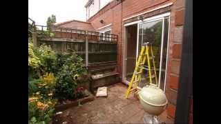 Patio Awnings 4 Less on 60 Minute Makeover - Newcastle-under-Lyme