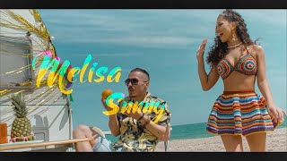 MELISA - SUNNY ( Official Video ) by TommoProduction 16+
