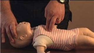 first aid training online