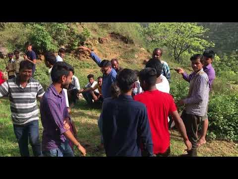 Pando Warta Uttarakhand