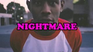 Tyler, The Creator - Nightmare (Instrumental Remake Prod. by Jimmy Kill'em)