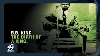 Watch Bb King Mistreated Woman video