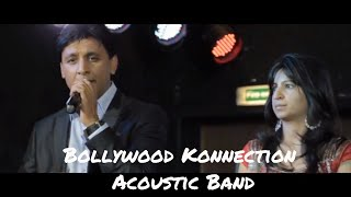 Bollywood Konnection - Acoustic Band