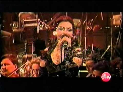 Urban Symphony Lucky Strike 2002 Completo (Original)