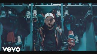 Vincé - Rendez-vous (Official Video)
