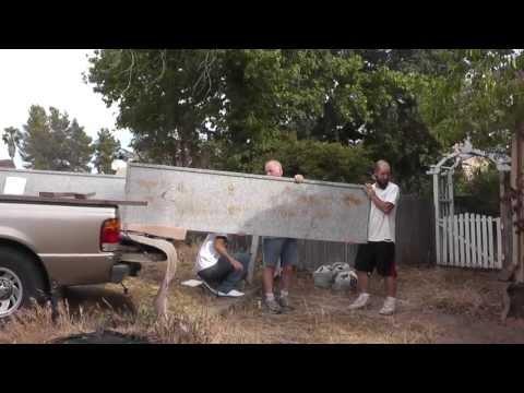 Granite Express Installer Cart And Dolly Doovi