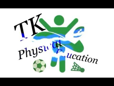 TK Physical Education GCSE PE Paper 2 sport Psychology