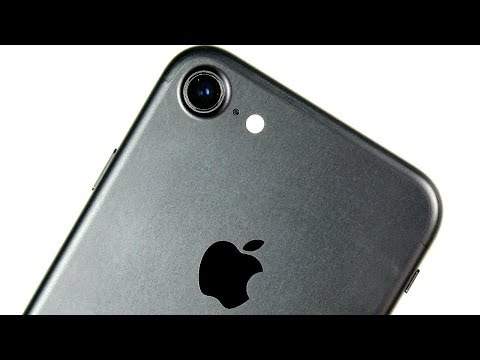 Should You Still Buy iPhone 7?
