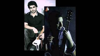 The Band Irzaan Tribute  NOOR JAHAN - JADON HOLI JAI