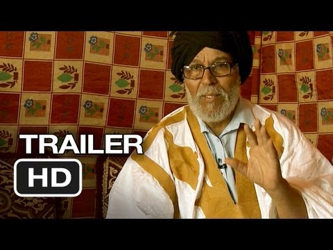 Sons of the Clouds Official Trailer #1 (2012) - Javier Bardem Movie HD