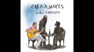 Samba Blues - João Cantiber