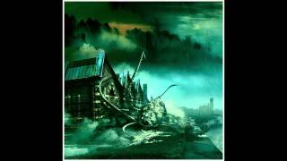 The Shadow Over Innsmouth Part 3 (Cont.) BBC