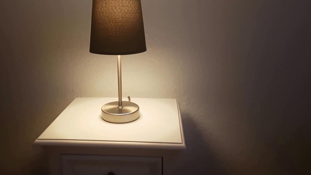 Günstig originell tischlampenachttischlampe originell wohnen de