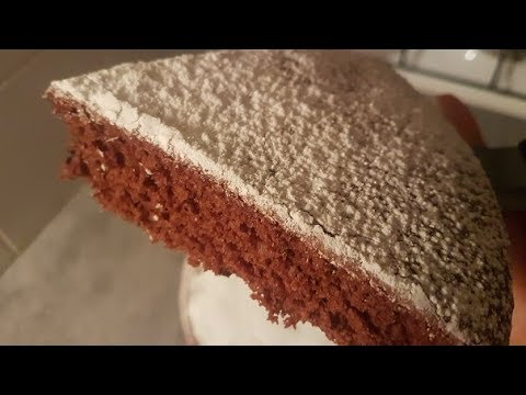 gateau-au-chocolat-sans-chocolat
