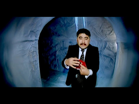 Vohidjon Isoqov - Yigit Yoshimda | Вохиджон Исоков - Йигит ёшимда
