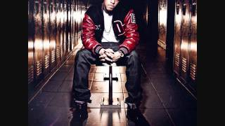 J. Cole ft. Jay Z - Mr. Nice Watch [Official Song]