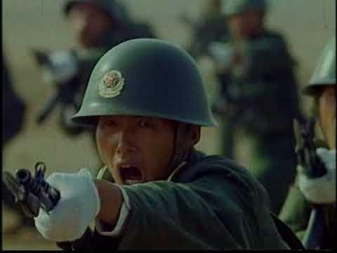 中國解放軍 陸軍 Chinese land force weaponry threaten