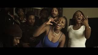 Jai Ktchnz - Where You Been (Official Music Video)