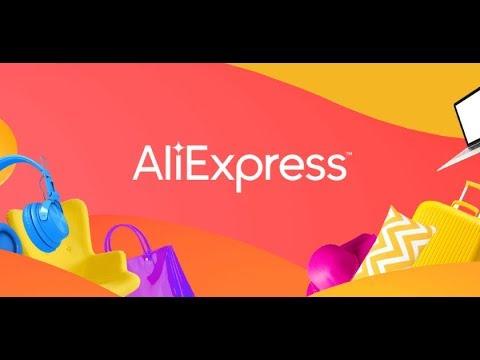 Купон на скидку Aliexpress - акции купоны Aliexpress