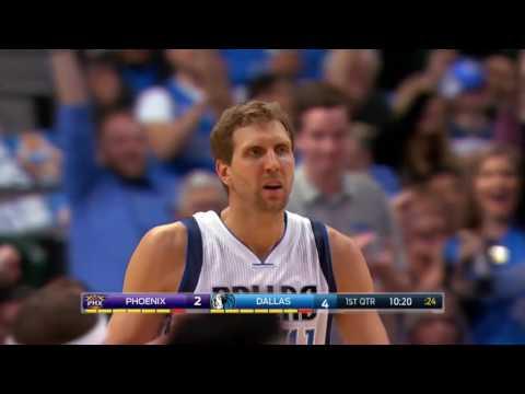 dirk-nowitzki-three-pointer-|-suns-vs-mavericks-|-3.11.17-|-16-17-nba-season