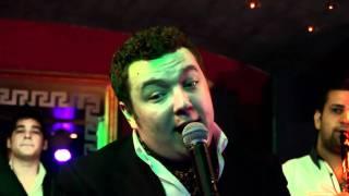 FLORIN CERCEL - BAROSAN CU CAPITAL 2012 (LIVE VIDEO)