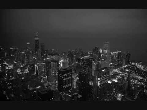 Julien Creance - Heatwave (Muttonheadz Remix)